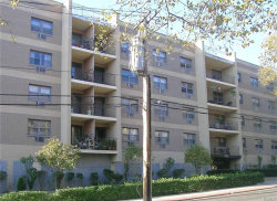 Photo of 505 White Plains Road, Unit 4C, Eastchester, NY 10709 (MLS # 4840206)