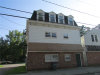 Photo of 223 Hudson Street, Unit 1, Cornwall On Hudson, NY 12520 (MLS # 4840714)