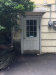 Photo of 16 Louis Avenue, Monsey, NY 10952 (MLS # 4841012)