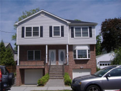 Photo of 78 Sterling Avenue, Harrison, NY 10528 (MLS # 4841603)