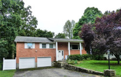 Photo of 15 Louise Drive, New Windsor, NY 12553 (MLS # 4841708)