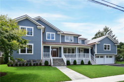 Photo of 39 Brookdale Place, Rye, NY 10580 (MLS # 4841908)
