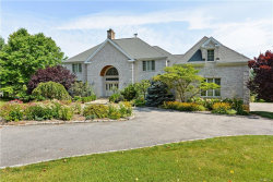 Photo of 6 Fawn Lane, Armonk, NY 10504 (MLS # 4842134)