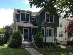 Photo of 27 Perry Avenue, Port Chester, NY 10573 (MLS # 4842260)