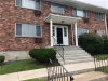 Photo of 810 Blooming Grove Turnpike, Unit 82, New Windsor, NY 12553 (MLS # 4842305)
