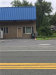 Photo of 2231 State Route 208, Montgomery, NY 12549 (MLS # 4842318)