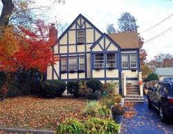 Photo of 17 Division Street, Port Chester, NY 10573 (MLS # 4842505)
