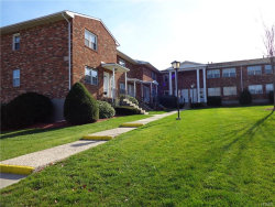 Photo of 276 Temple Hill Road, Unit 1505, New Windsor, NY 12553 (MLS # 4842718)