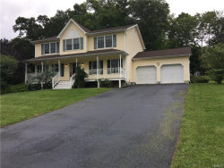Photo of 37 Red Maple Way, New Windsor, NY 12553 (MLS # 4842738)