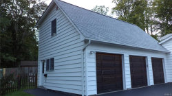 Photo of 2731 Hedwig Drive, Yorktown Heights, NY 10598 (MLS # 4842918)