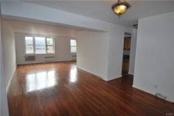 Photo of 3 Sadore Lane, Unit 3F, Yonkers, NY 10710 (MLS # 4843065)