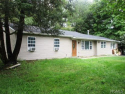 Photo of 4 Decker Drive, Washingtonville, NY 10992 (MLS # 4843083)