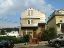 Photo of 50 Cottage Place, Tarrytown, NY 10591 (MLS # 4843186)