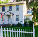 Photo of 106 Lake Avenue, Middletown, NY 10940 (MLS # 4843191)