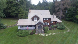 Photo of 3 Ice House Road, Highland Mills, NY 10930 (MLS # 4843283)