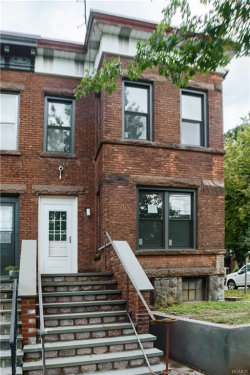 Photo of 32 Liberty Street Wh, Unit 2, Newburgh, NY 12550 (MLS # 4843449)