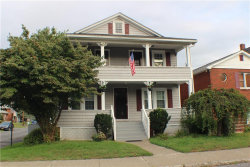 Photo of Call Listing agent Avenue, Newburgh, NY 12550 (MLS # 4843515)
