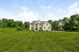 Photo of 26 Lees Way, Hopewell Junction, NY 12533 (MLS # 4843629)