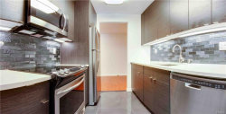 Photo of 555 Central Park Avenue, Unit 359, Scarsdale, NY 10583 (MLS # 4843694)