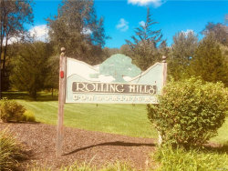 Photo of 53 Tanager Road, Unit 5305, Monroe, NY 10950-1731 (MLS # 4843708)