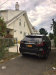 Photo of 60 Waring Place, Yonkers, NY 10701 (MLS # 4843849)