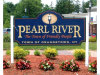 Photo of 476 North Middletown Road, Unit 5, Pearl River, NY 10965 (MLS # 4843948)
