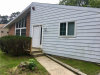 Photo of 6 Parker Boulevard, Monsey, NY 10952 (MLS # 4844363)