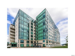 Photo of 701 Ridge Hill Boulevard, Unit 8M, Yonkers, NY 10710 (MLS # 4844433)