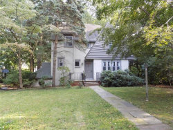 Photo of 54 Caterson Terrace, Hartsdale, NY 10530 (MLS # 4844457)