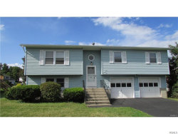Photo of 45 Guernsey Drive, New Windsor, NY 12553 (MLS # 4844475)
