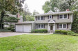 Photo of 12 Lundy, Larchmont, NY 10538 (MLS # 4844578)