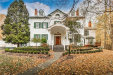 Photo of 42 Bridle Road, Spring Valley, NY 10977 (MLS # 4844602)