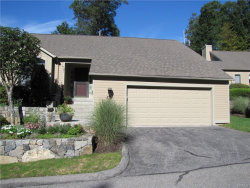 Photo of 848 Heritage Hills, Somers, NY 10589 (MLS # 4844680)