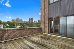 Photo of 23 Water Grant Street, Unit 8F, Yonkers, NY 10701 (MLS # 4844763)