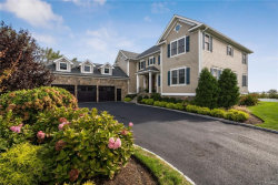 Photo of 12 Hilltop Drive, Port Chester, NY 10573 (MLS # 4844927)