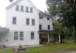 Photo of 955 State Route 52, Loch Sheldrake, NY 12759 (MLS # 4844989)