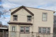 Photo of 135 Clove Avenue, Haverstraw, NY 10927 (MLS # 4845779)