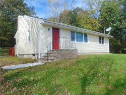 Photo of 888 Winterton Road, Middletown, NY 10940 (MLS # 4846356)