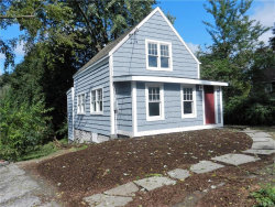 Photo of 51 Kings Ferry Road, Montrose, NY 10548 (MLS # 4846389)