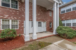 Photo of 276 Temple Hill Road, Unit 814, New Windsor, NY 12553 (MLS # 4846600)