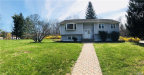 Photo of 2 Amy Todt Drive, Monroe, NY 10950 (MLS # 4846983)