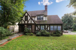 Photo of 526 East Lincoln Avenue, Mount Vernon, NY 10552 (MLS # 4847027)