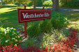 Photo of 1004 Old Country Road, Elmsford, NY 10523 (MLS # 4847070)