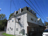 Photo of 223 Hudson Street, Unit 3, Cornwall On Hudson, NY 12520 (MLS # 4847250)