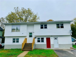 Photo of 8 Knox Avenue, Middletown, NY 10940 (MLS # 4847515)