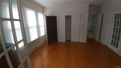 Photo of 45 Grand Avenue, Unit 1, Middletown, NY 10940 (MLS # 4847562)