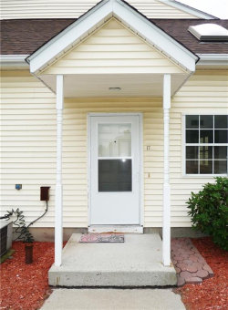 Photo of 17 Brick Pond Road, Middletown, NY 10940 (MLS # 4847629)
