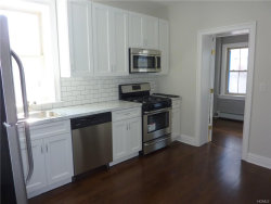 Photo of 829 Post Road, Unit 3, Scarsdale, NY 10583 (MLS # 4847830)