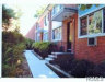 Photo of 174 North Middletown Road, Unit A2, Pearl River, NY 10965 (MLS # 4848136)