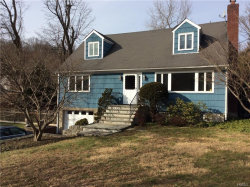 Photo of 285 Bedford Road, Bedford Hills, NY 10507 (MLS # 4848208)